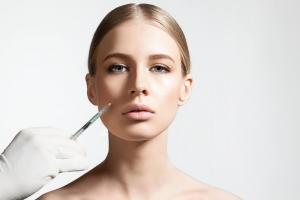Инъекционная пластика носа