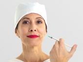 100 лет пластической хирургии за 5 минут