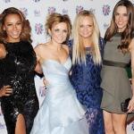 Возвращение Spice Girls: тогда и сейчас