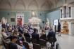 Пластические хирурги на заседании круглого стола в Пушкинском музее