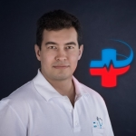 Пластический хирург Дмитрий Тимкин