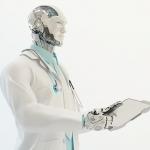 Заменят ли роботы пластических хирургов?