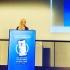 Галина Хрущ на IMCAS World Congress 2019
