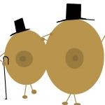 Какие операции решат проблему асимметричной груди?