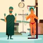 Почему случаются повторные операции?