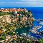 В Монако ждут российских пластических хирургов
