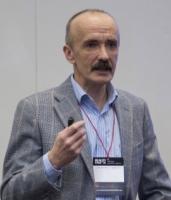 Пластический хирург Александр Бородько