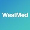 Клиника «WestMed»