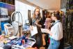 Выставка лазерного и косметологического оборудования из США, Европы и Кореи