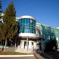 18 и 19 мая в Казани состоится III Международный диссекционный курс