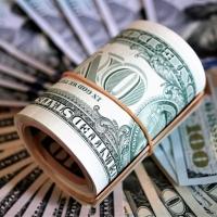 В Уфе у пластического хирурга украли 700 000 рублей