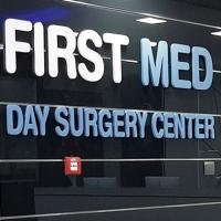 В Дубае двум хирургам запретили оперировать после неудачной ринопластики