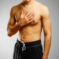 Реабилитация после операции при гинекомастии