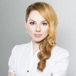 Пластический хирург Аделина Алтыева