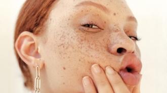 Булхорн как эффективный способ коррекции губ
