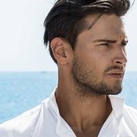 5 самых востребованных пластических операций у мужчин