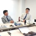 Корейские хирурги посетили Владивосток