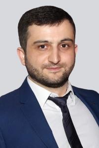Карен Пайтян липофилинг