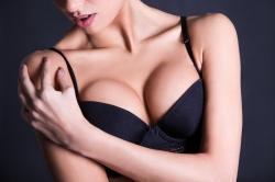 Увеличение груди  и реабилитация после маммопластики
