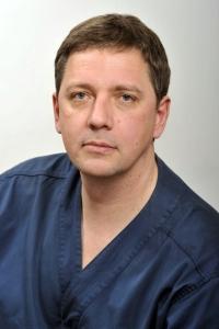 Александр Жуков пластический хирург