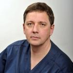 Александр Жуков блефаропластика