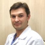 Пластический хирург Илья Карташов
