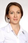 Чаушева Софья Сергеевна