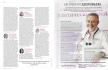 «15 специалистов по коррекции груди»
