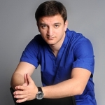 Пластический хирург Григорий Восканян