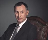 Пластический хирург Сергей Швырев
