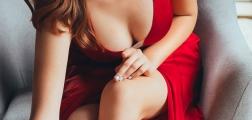 Уменьшение груди у Сергея Швырева