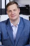 Сергеев Александр Борисович