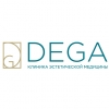 Клиника Дега