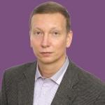 Пластический хирург Алексей Новожилов
