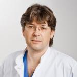Дмитрий Крысин увеличение ягодиц