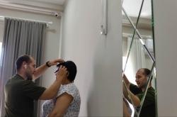 Пластическая хирургия в Киргизстане
