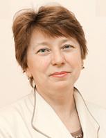 Пластический хирург Елена Придвижкина
