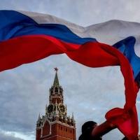 В 2019 году в России провели 125 000 пластических операций