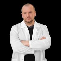 Пластический хирург Михаил Крылов