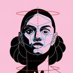 Эстетическая хирургия: новые грани изменения внешности