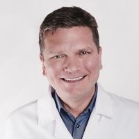Пластический хирург Дмитрий Егоров