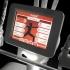 Аппарат Icoone с технологией Roboderm