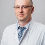 Пластический хирург Дмитрий Ковынцев