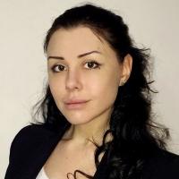 Дело краснодарского псевдо-хирурга Алены Верди отправлено в суд