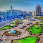 IV конгресс «Евразийской конфедерации обществ пластической хирургии»