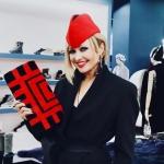 Анжелика Агурбаш опровергла слухи о пластических операциях