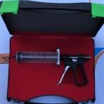 Рынок пистолетов для инъекций жира увеличится из-за пандемии