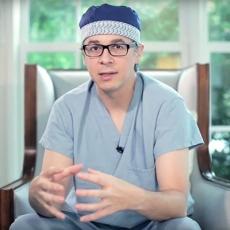В Торонто пластический хирург снимал пациентов без их согласия