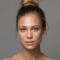 Косметология и пластика: улучшаем линию подбородка
