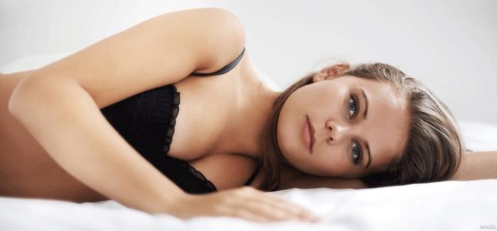 5 причин сделать увеличение груди осенью